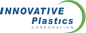 Innovative Plastics