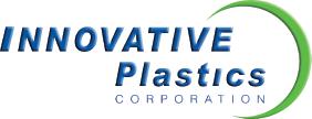 innovative-plastics.com
